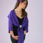 PurpleShrugweb