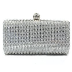 Sparkly Wedding/Evening Bags